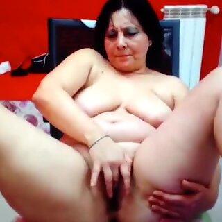 Sporco madre