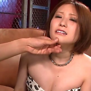 asian clit stimulation japanese extreme 1