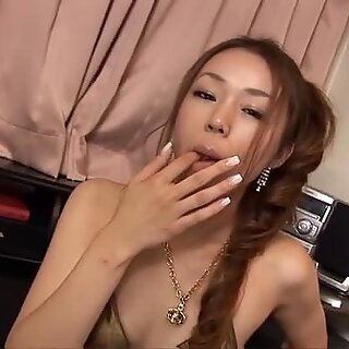 See sexy asian porn