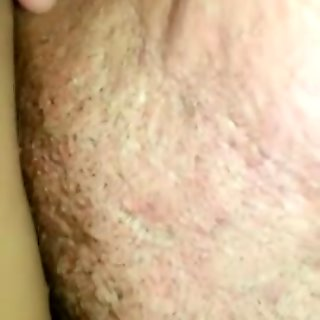 gushing pussy swollen and throbbing