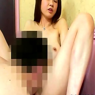 Yukie Toyoda - Busty JAV Milf Fingered, Fucked And Creampied