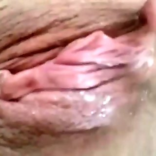 Wife Likes Her Clit Sucked