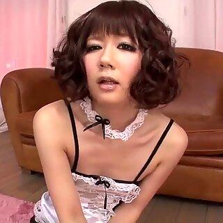 Pure فاتنة الجنس من قبل فاتنة فاتنة ، yur - المزيد في slurpjp.com