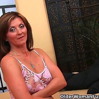 Can I jizz in your gullet this time mommy?