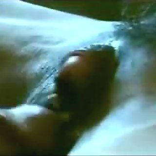 Biggest Clit Ever Fucked by snahbrandy