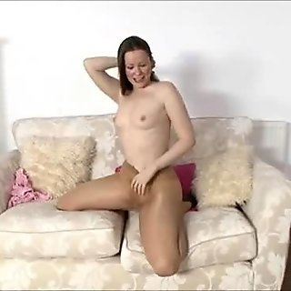 Vicki And Vanessa Licking Each Other Clit